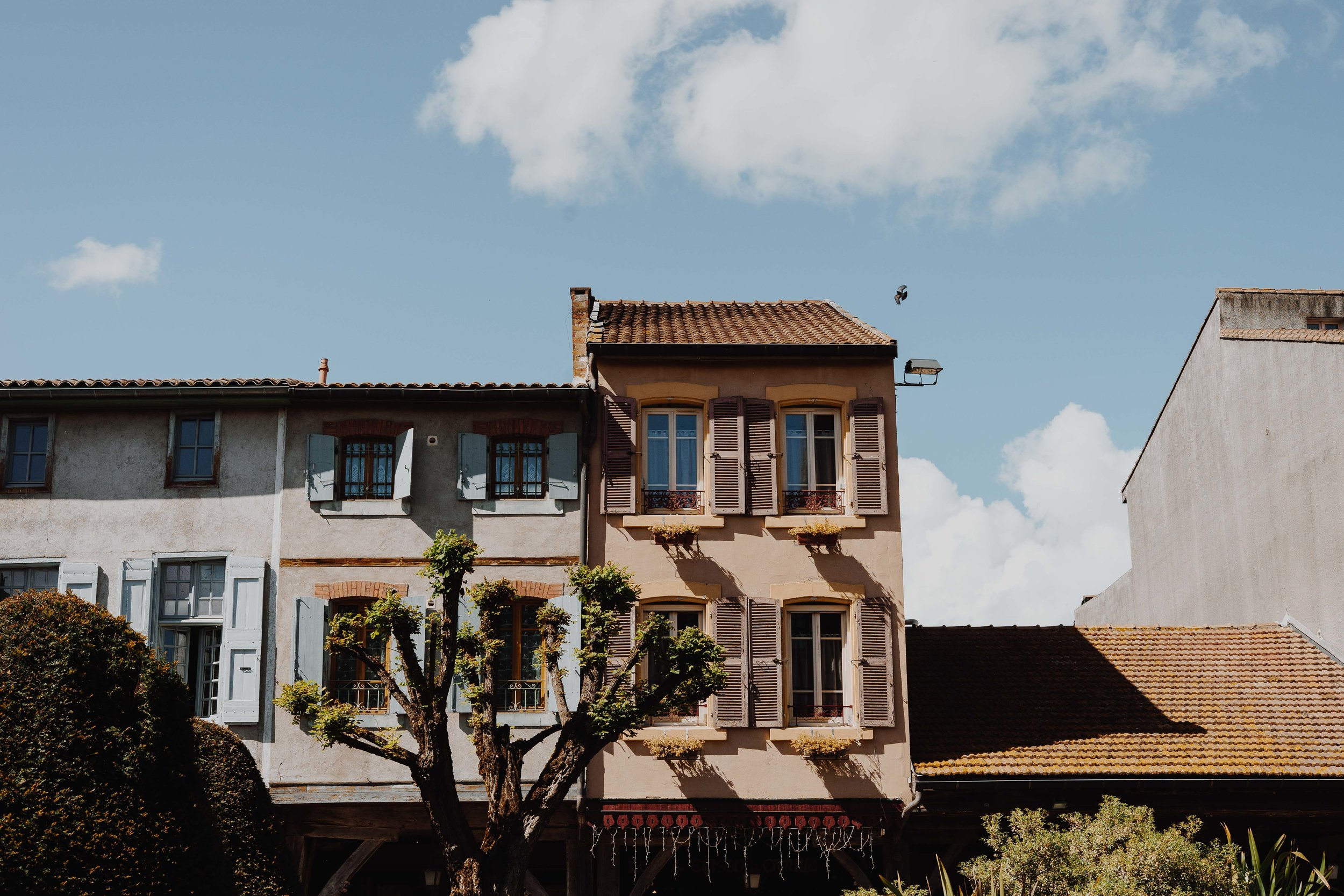 ASROSENVINGE_AtoutFrance_Occitanie_Toulouse_LowRes-214.jpg