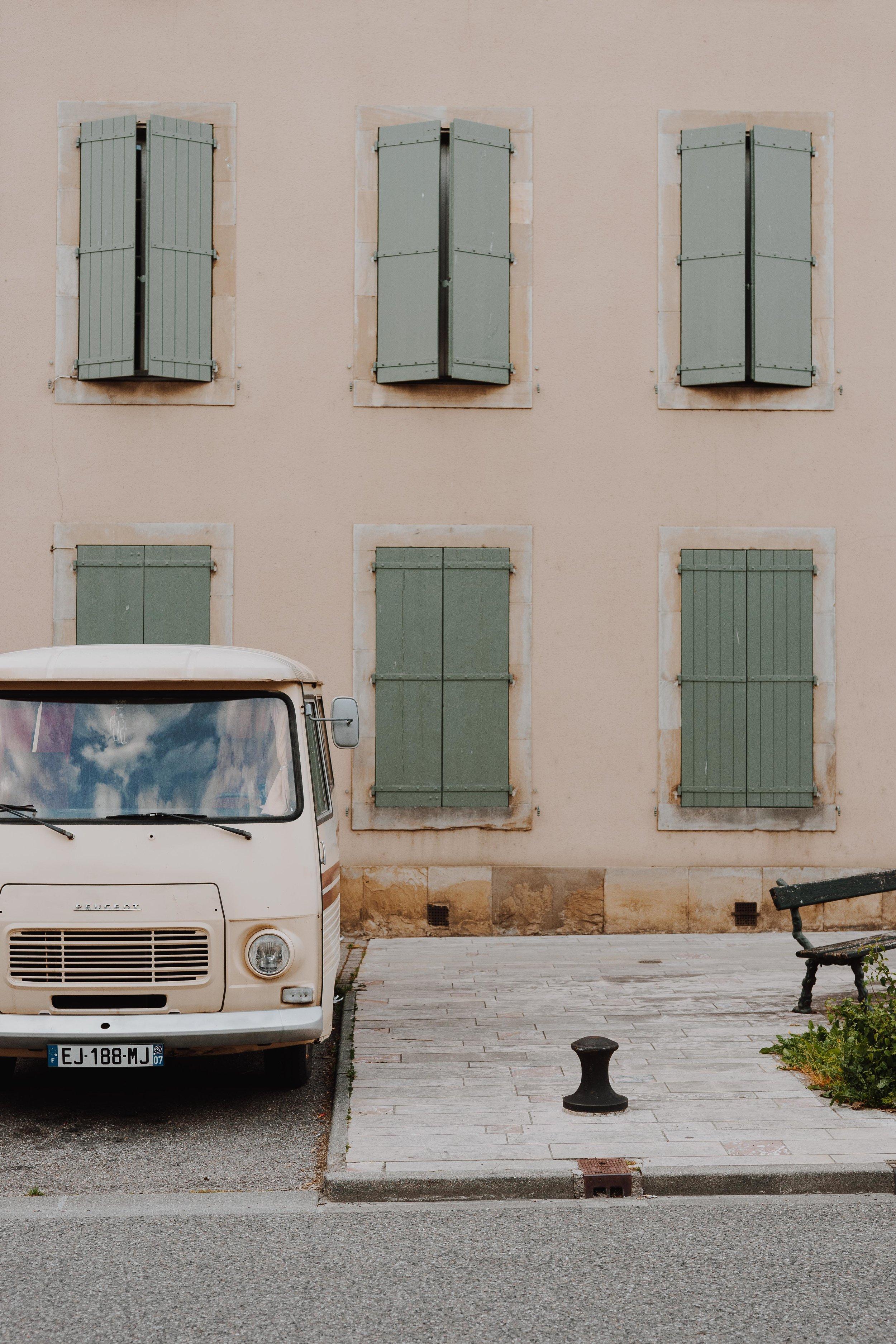 ASROSENVINGE_AtoutFrance_Occitanie_Toulouse_LowRes-217.jpg