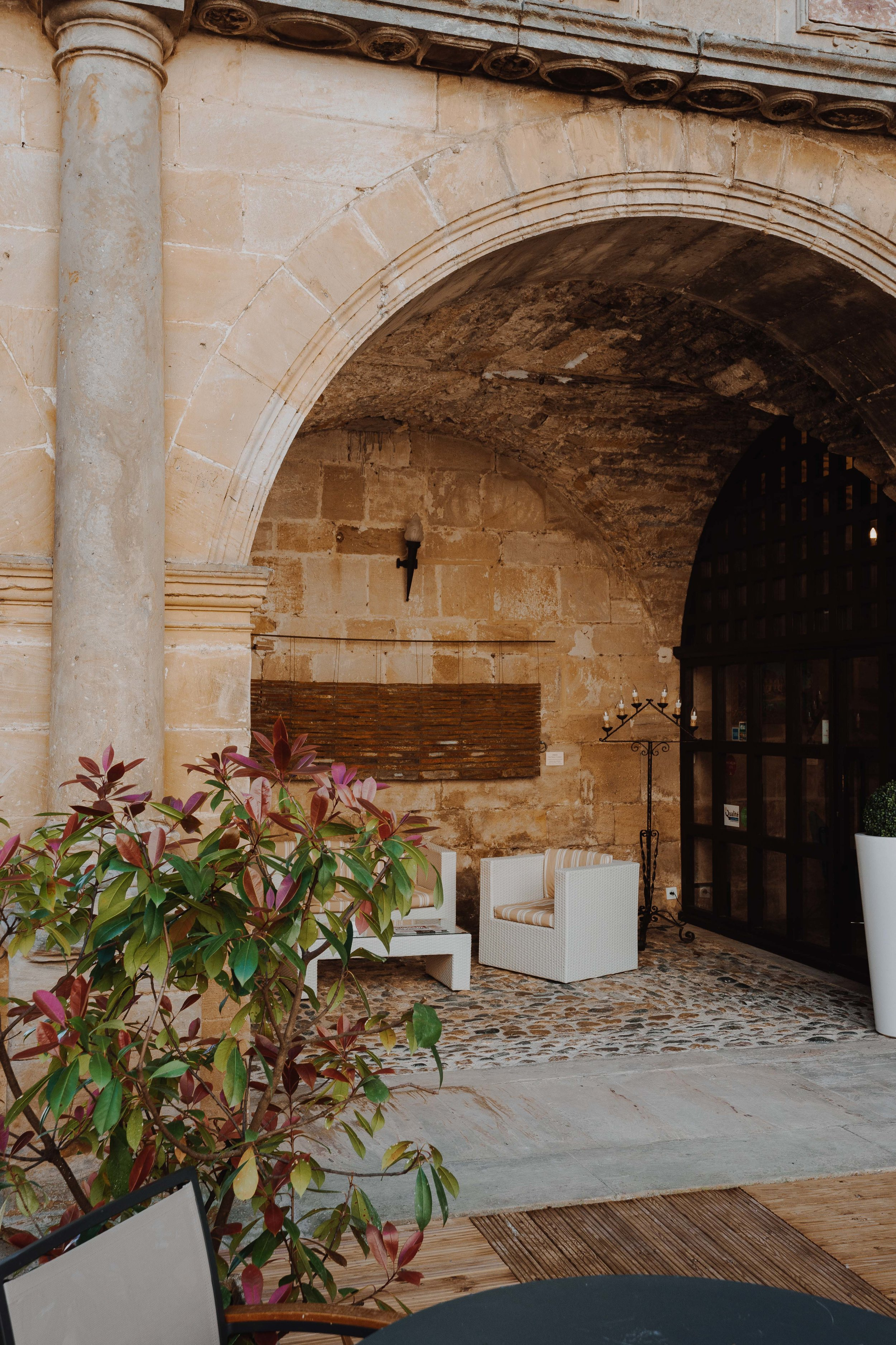 ASROSENVINGE_AtoutFrance_Occitanie_Toulouse_LowRes-223.jpg