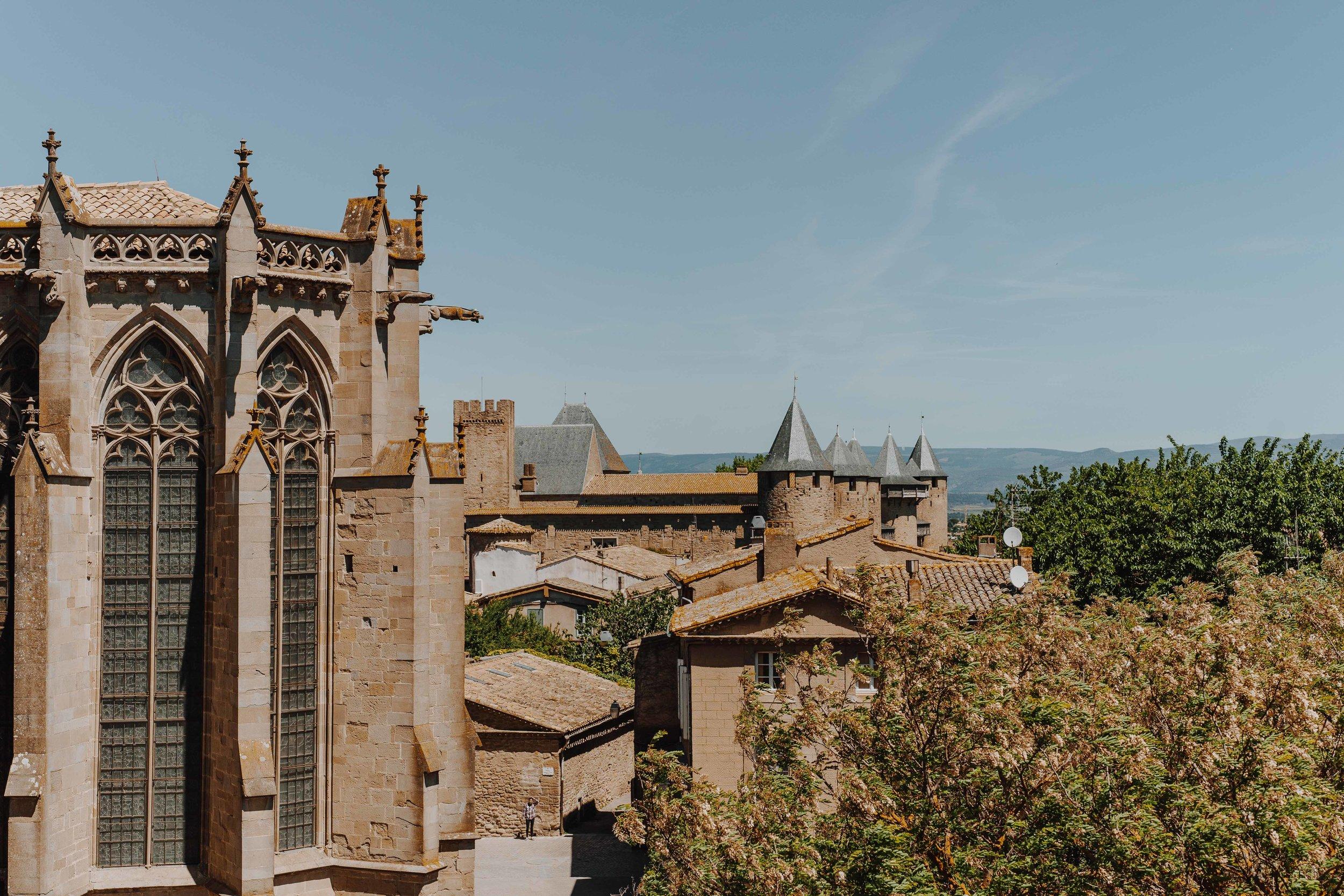 ASROSENVINGE_AtoutFrance_Occitanie_Toulouse_LowRes-236.jpg