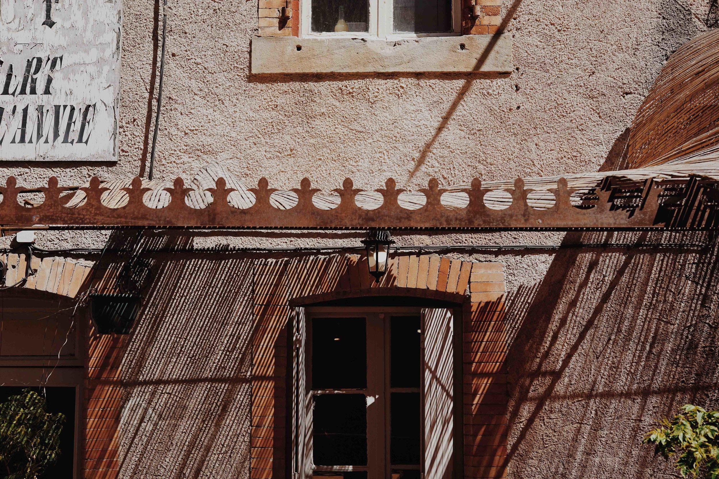 ASROSENVINGE_AtoutFrance_Occitanie_Toulouse_LowRes-255.jpg