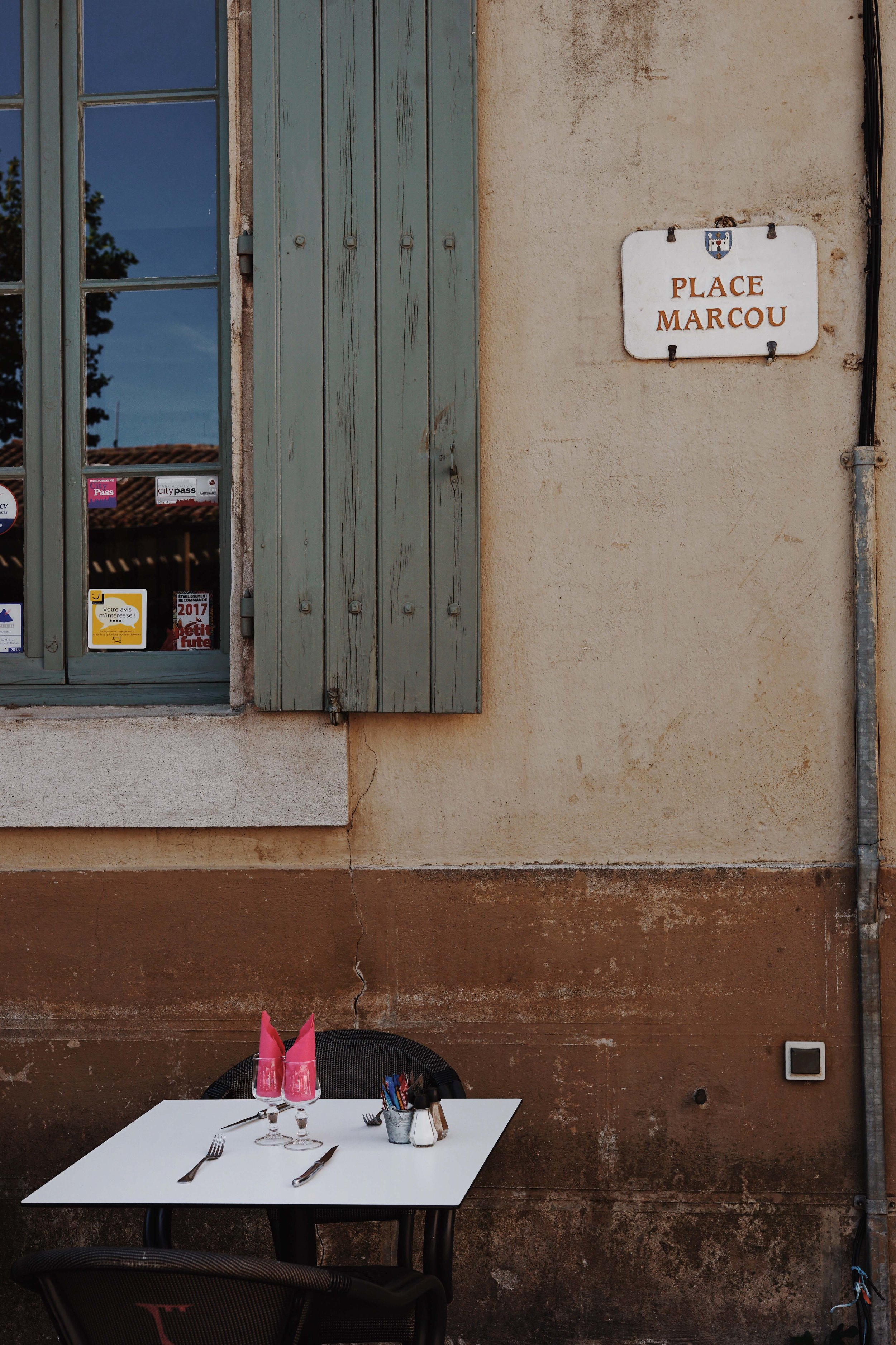 ASROSENVINGE_AtoutFrance_Occitanie_Toulouse_LowRes-250.jpg