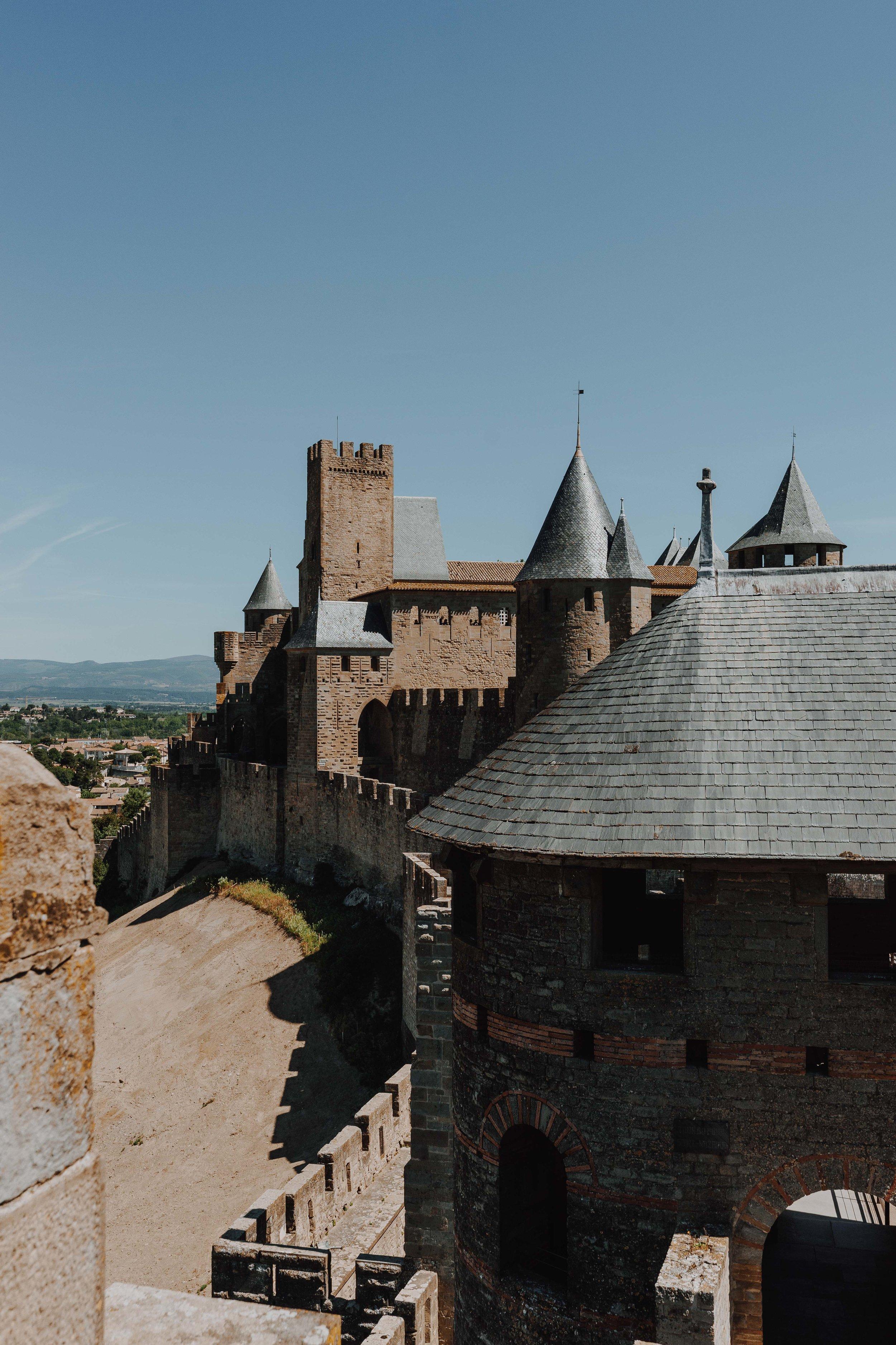 ASROSENVINGE_AtoutFrance_Occitanie_Toulouse_LowRes-234.jpg