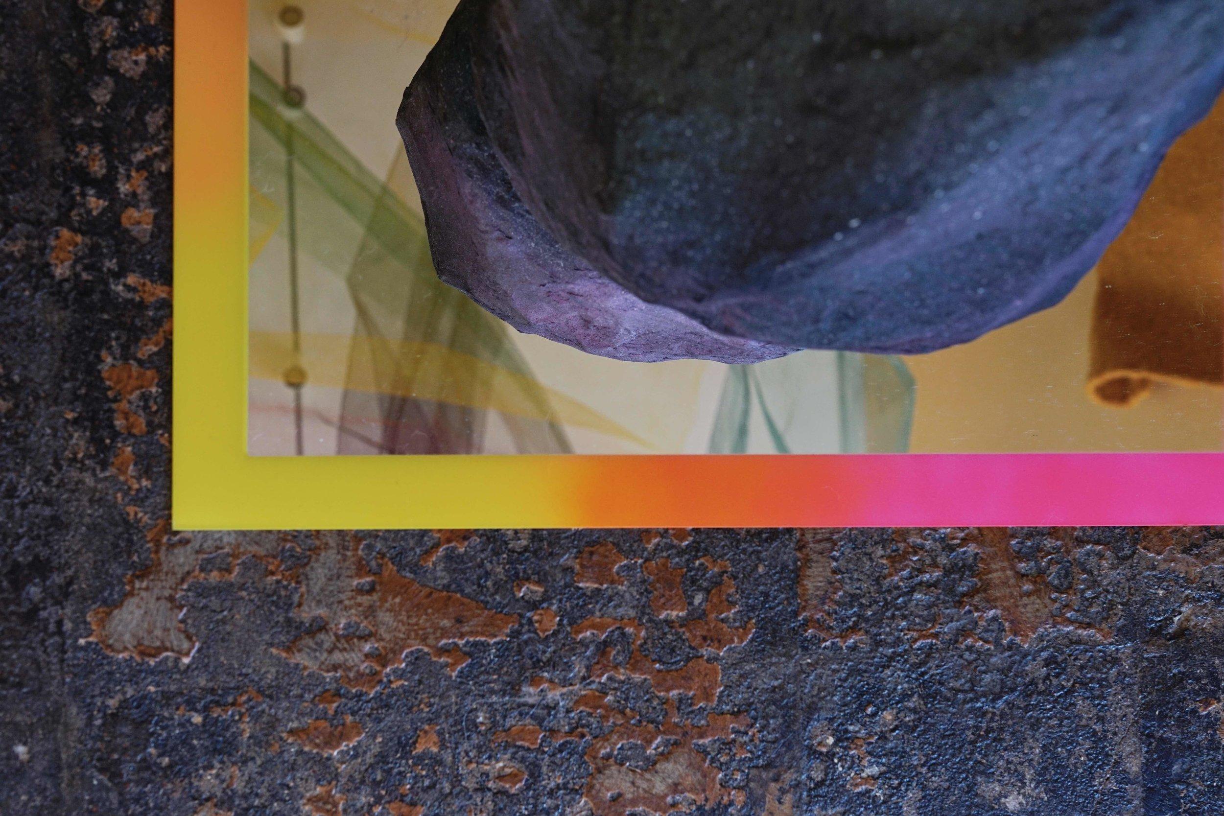 ASROSENVINGE_3DaysOfDesign_Copenhagen14B3B910-FF55-42C8-B90B-E6D8EA2CF1E8.jpg