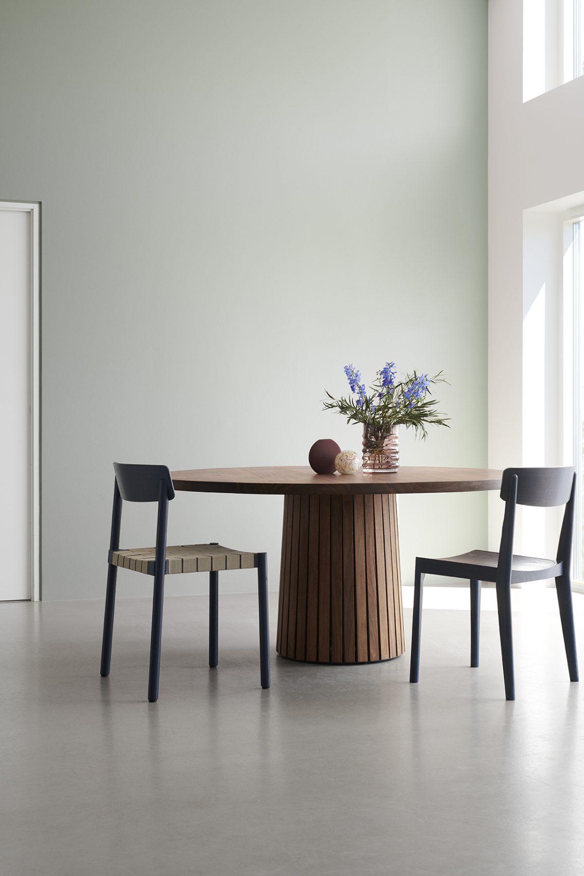 ASROSENVINGE_Traefolk_Formland_Table.jpg