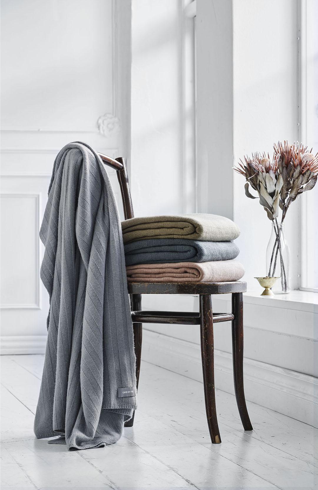 ASROSENVINGE_Carebyme_Formland_Textiles.jpg
