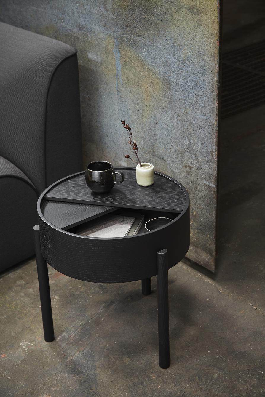 ASROSENVINGE_WOUD_Formland_Black table.jpg