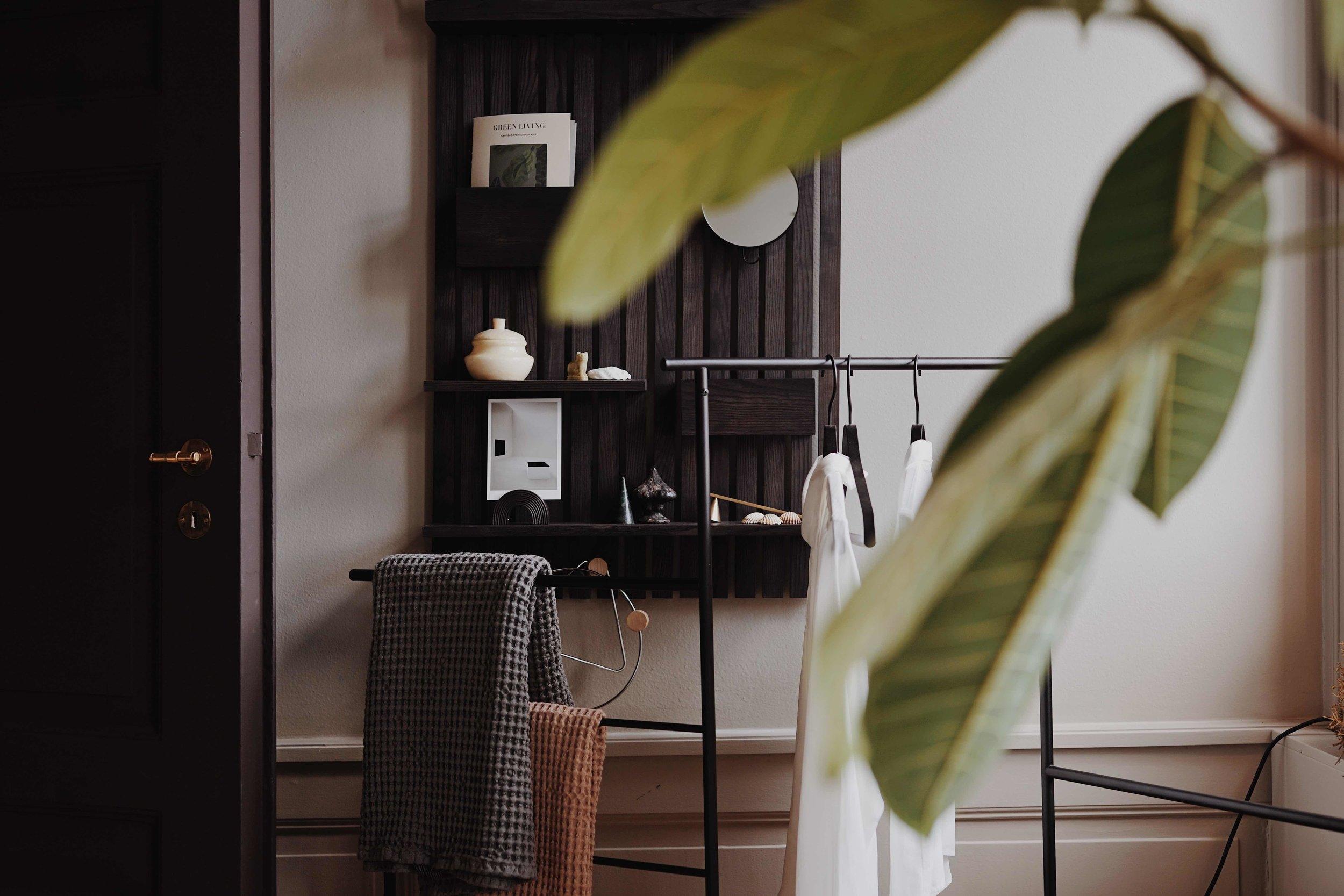 ASROSENVINGE_Ferm_Living_Open_Showroom_The_Home_36_LowRes.jpeg