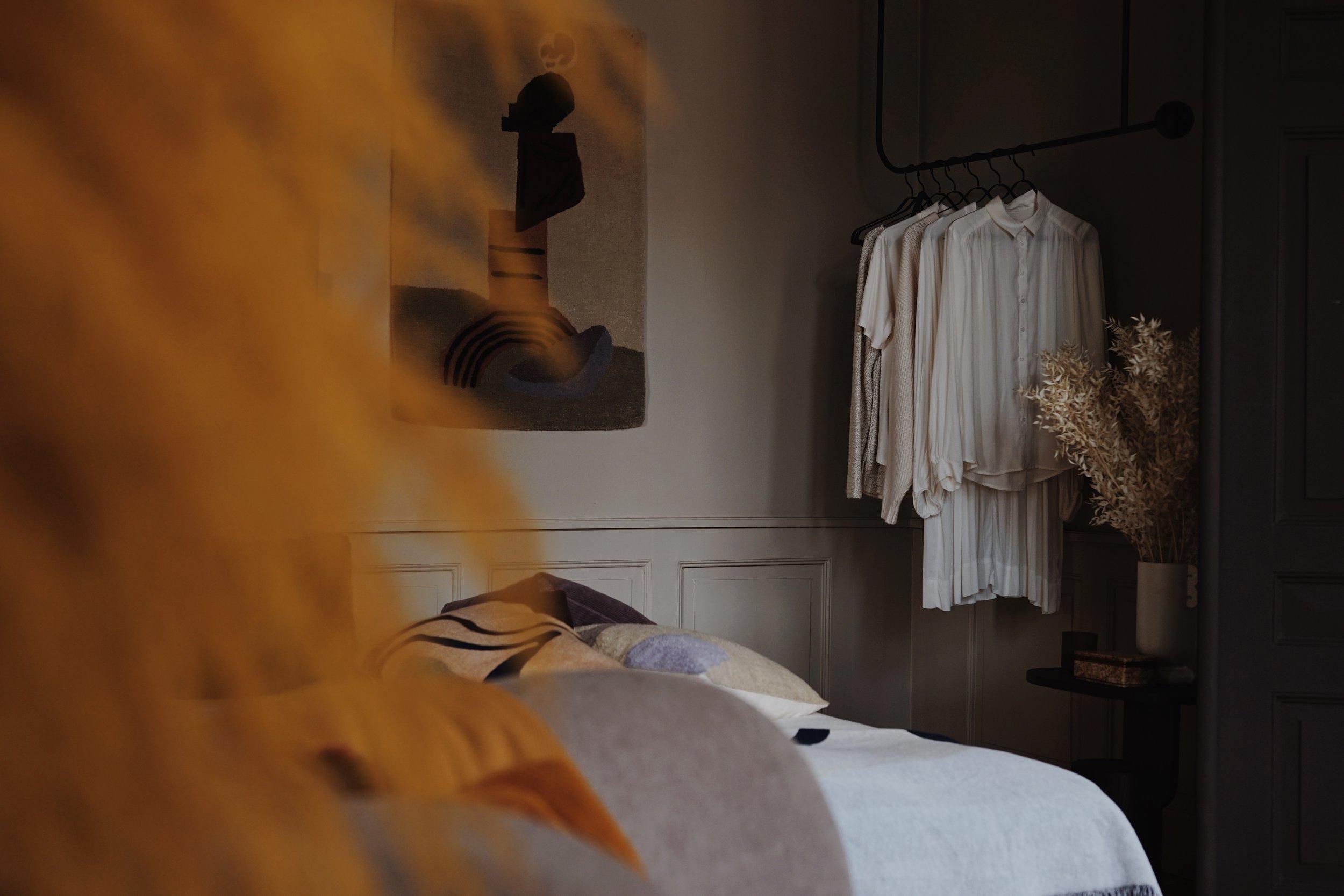 ASROSENVINGE_Ferm_Living_Open_Showroom_The_Home_3.JPG