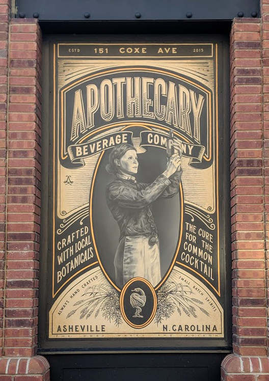 Apothecary lady poster.jpg
