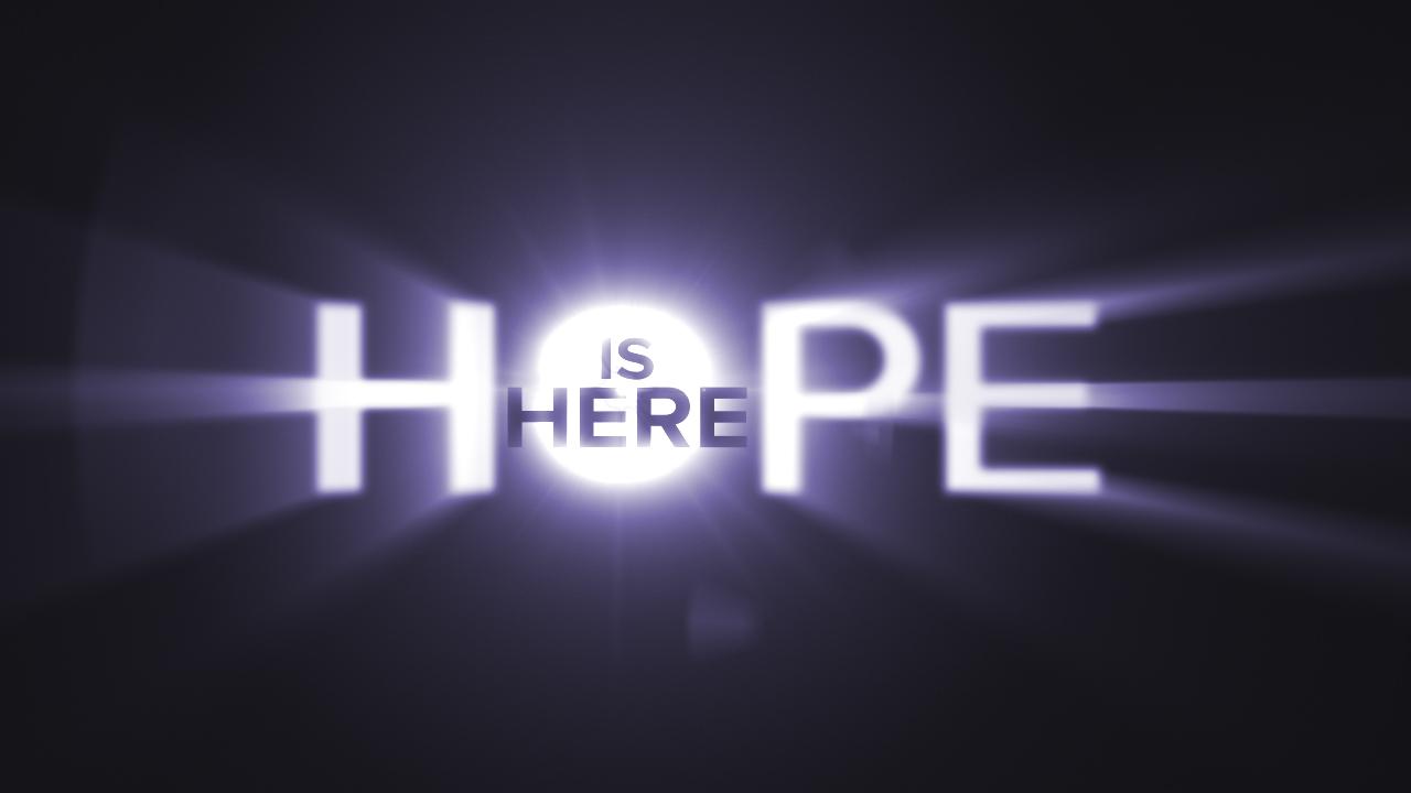 Hope-Is-Here.jpg