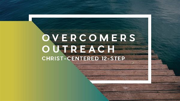 Event-Overcomers-Outreach-opt.jpg