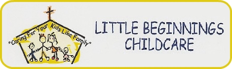 little-beginnings-header.jpg