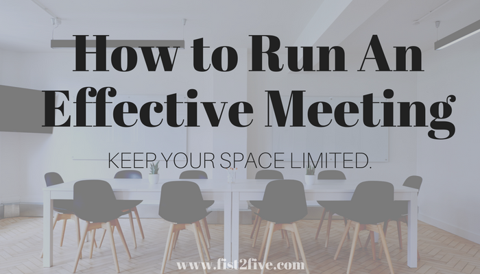 How to Run an Effective Meeting insta.png