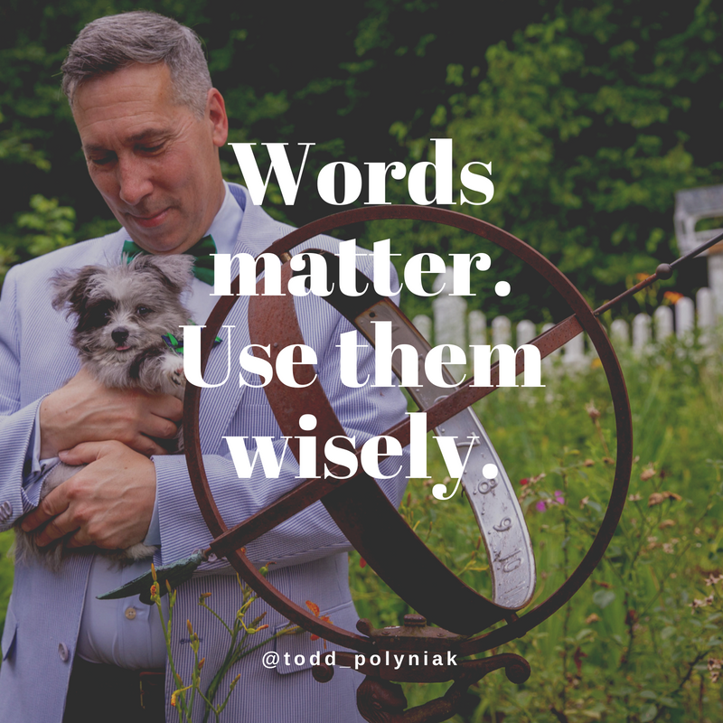 words matter.png