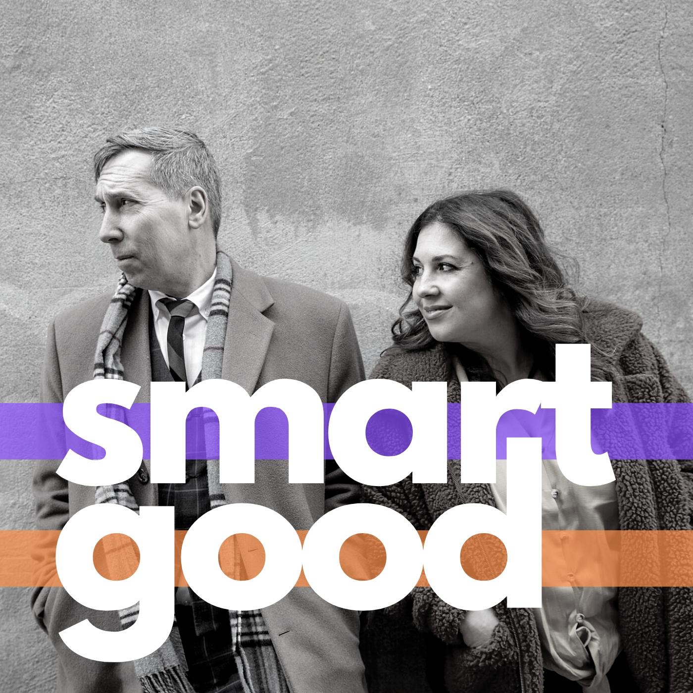 smart good for pippa.jpg