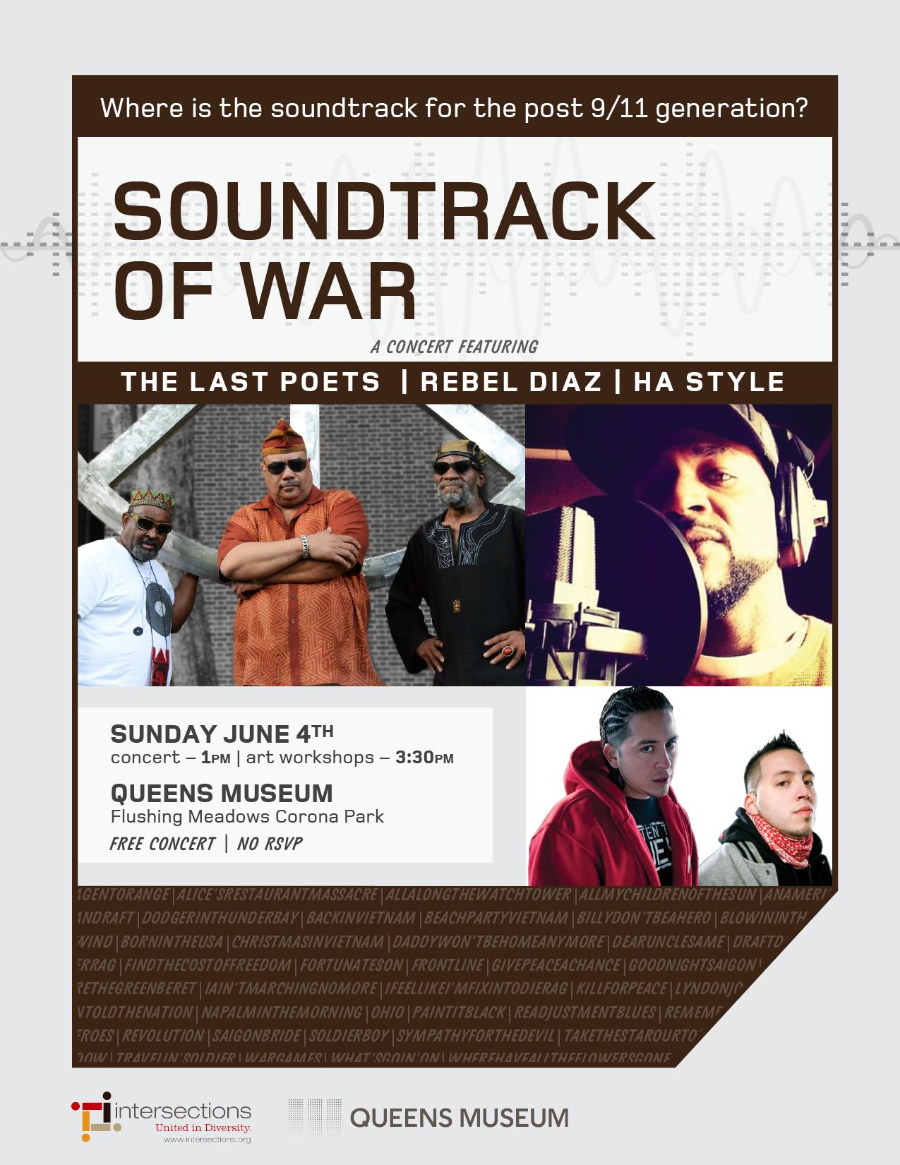 Soundtrack of War.png