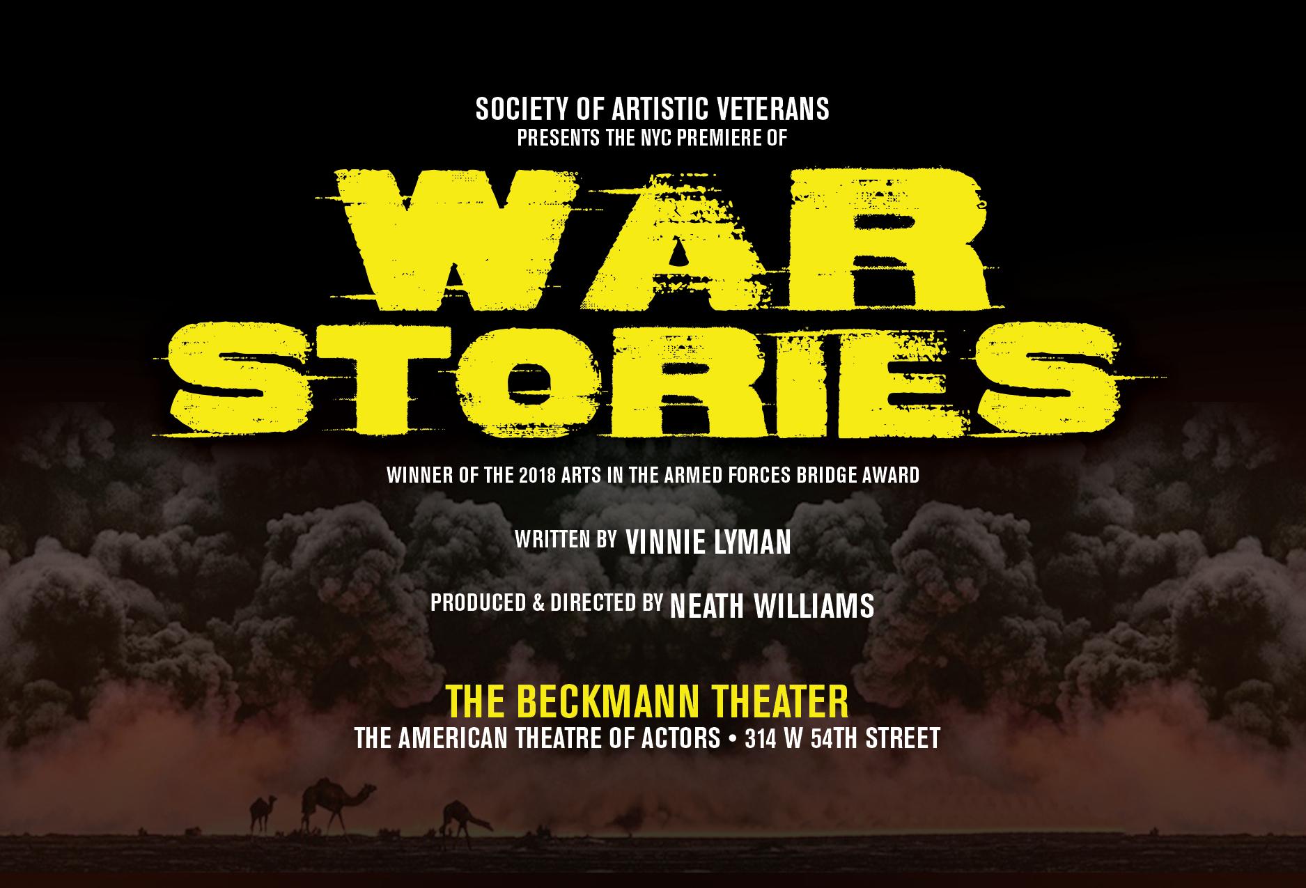 SOCARTVETS_WarStories_ONLINE01.jpg