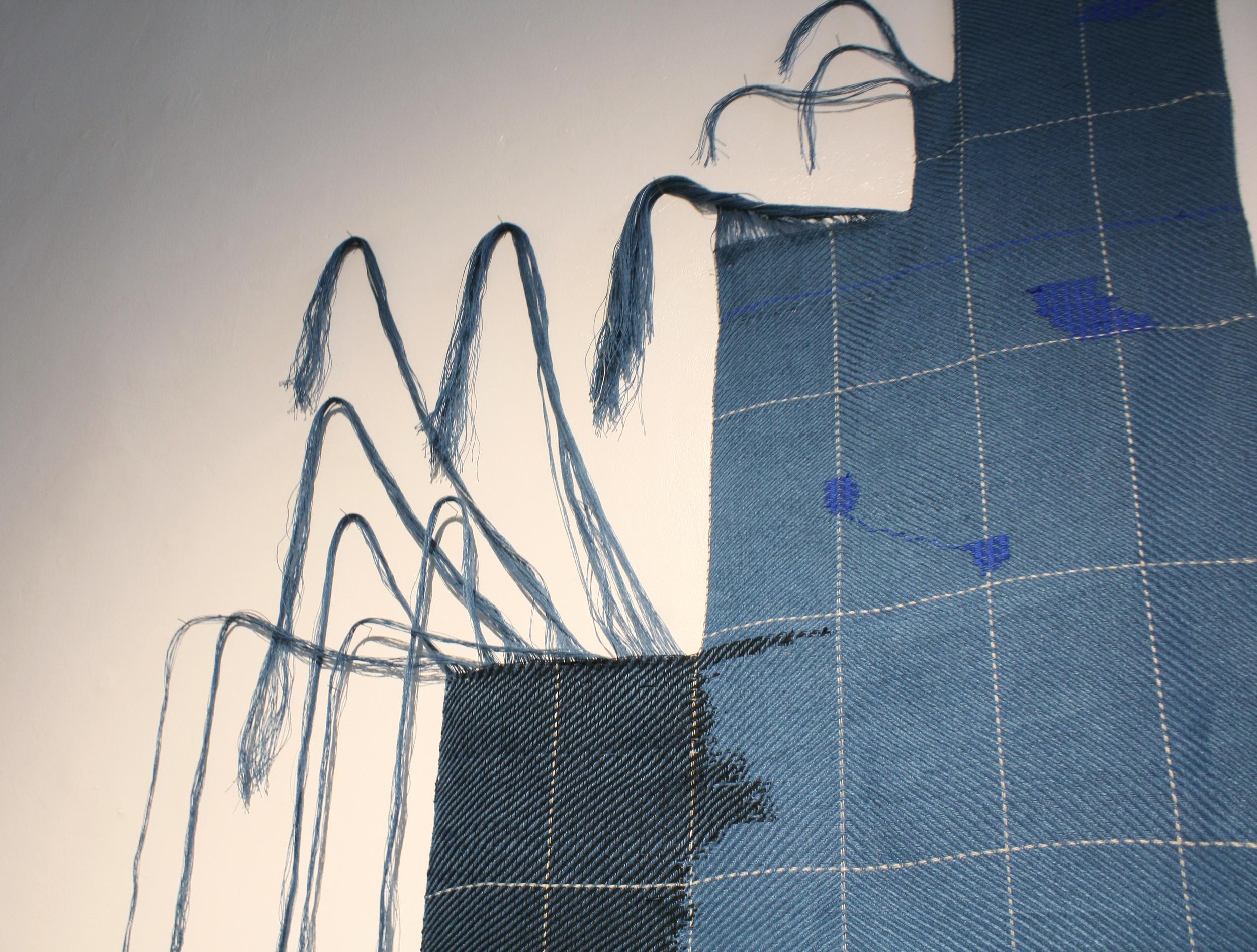 drape2.jpg