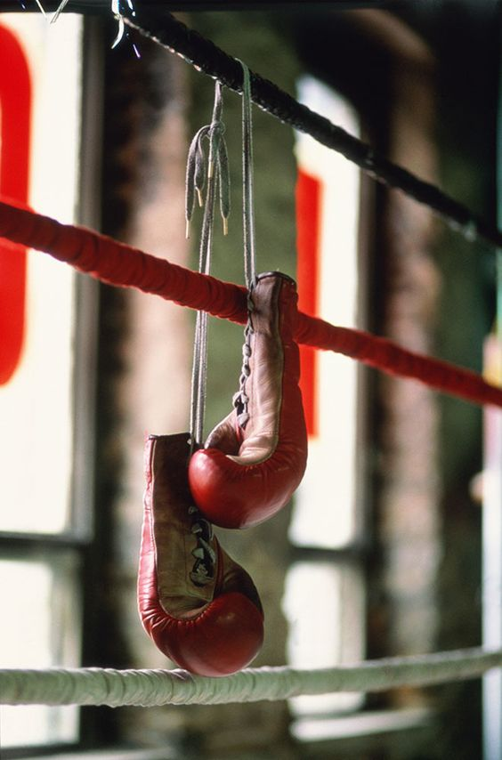 Moreno Boxing - TIB Beginners   Step into this knock-out class and leave pretence at the door to learn boxing-basics under  Moreno's  master instruction   Imagery from Pinterest:http://bit.ly/2ekNGsE