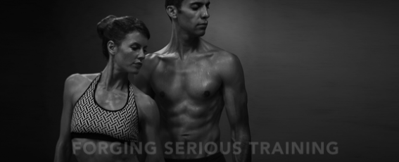 School of Mind Body Athletics  (formerly Ethos) - TRX Annihilator   An intense class in an extra-hot studio to test both mind and body to the limit. The class did exactly what it promised