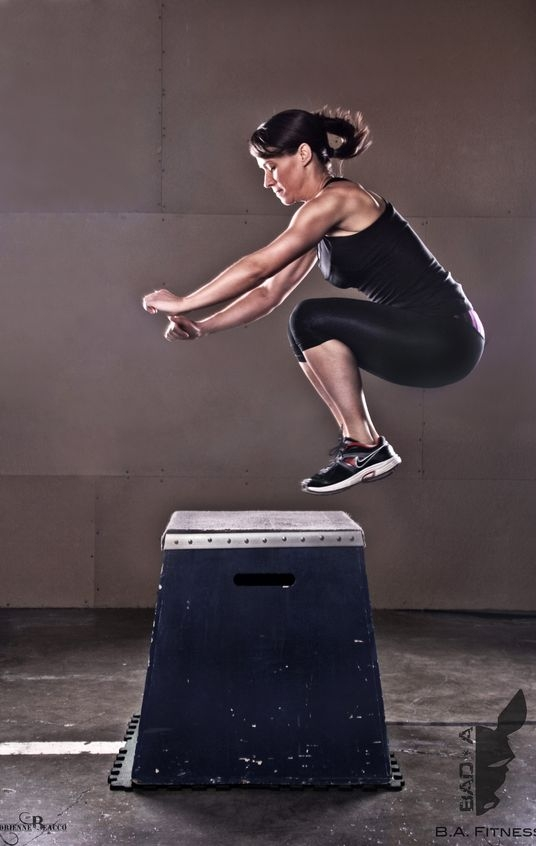 Ten - TenHiiT   Spread in multiple locations across the capital their High Intensity Interval Training session definitely hit the spot   Imagery from Pinterest:http://bit.ly/2f7zVyJ