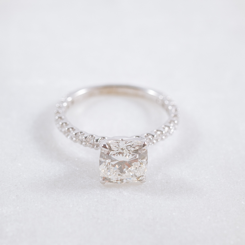 Diamond_Gallery-6.jpg