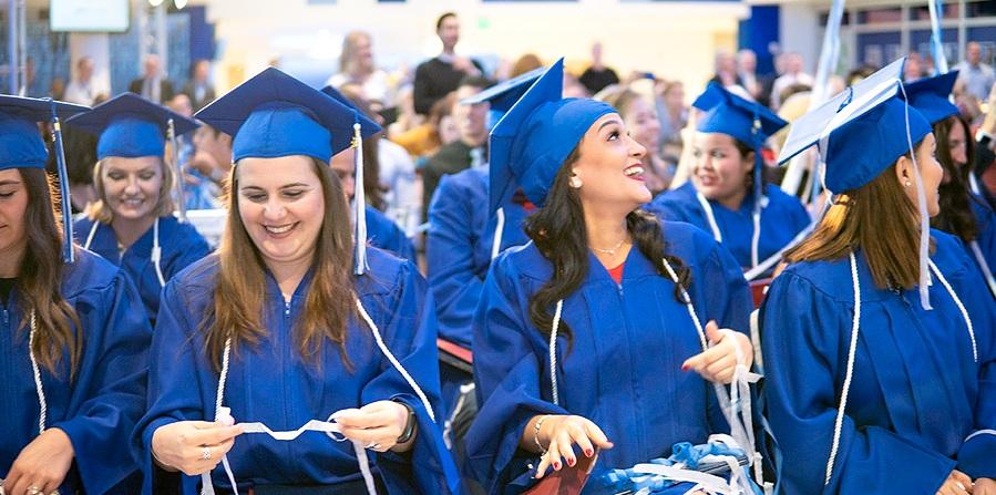 Graduation+Photo.jpg