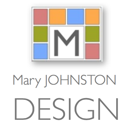 Mary Johnston Design