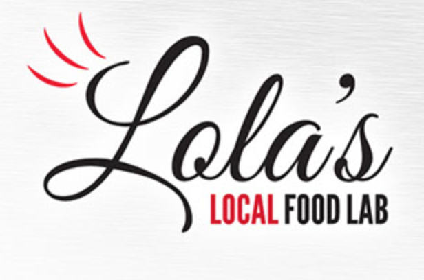 Lola's Local Food Lab