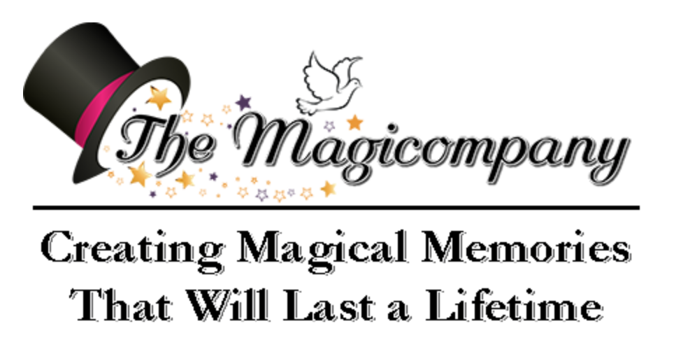 The Magicompany