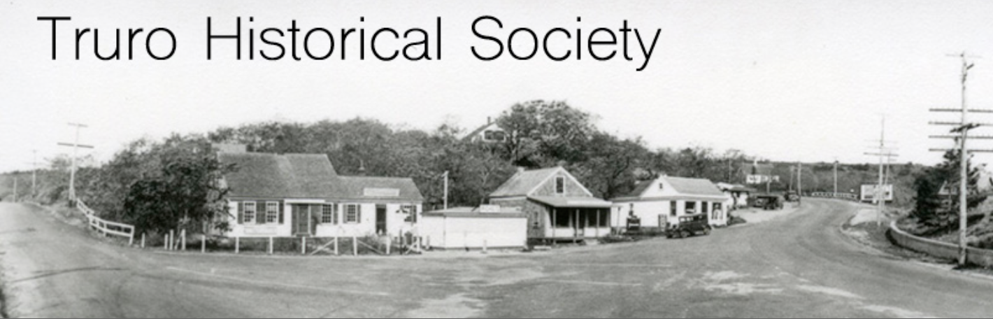 Truro Historical Society