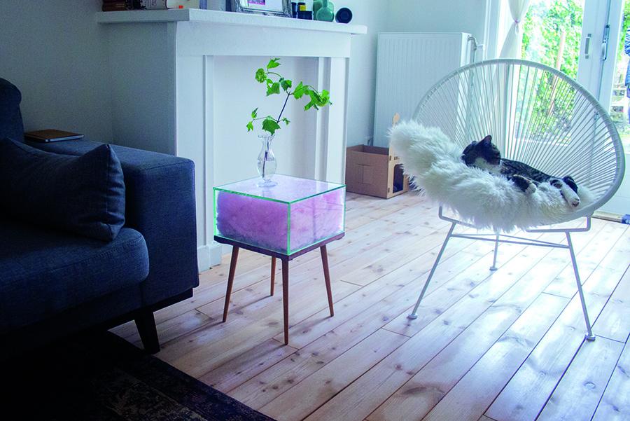 Sm`_Final Product.Furniture.CottonCandy sidetable3 MartijntjeCornelia.jpg