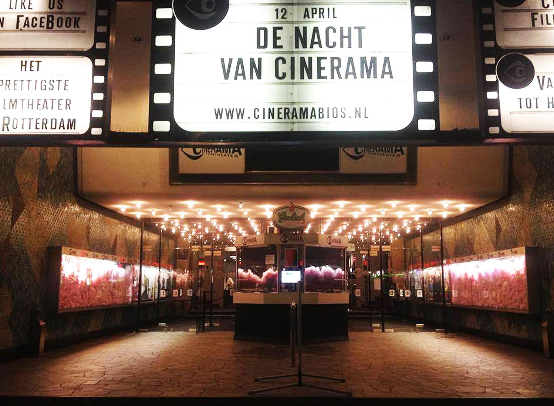 Sm- Exhibition Cinerama Display.jpg