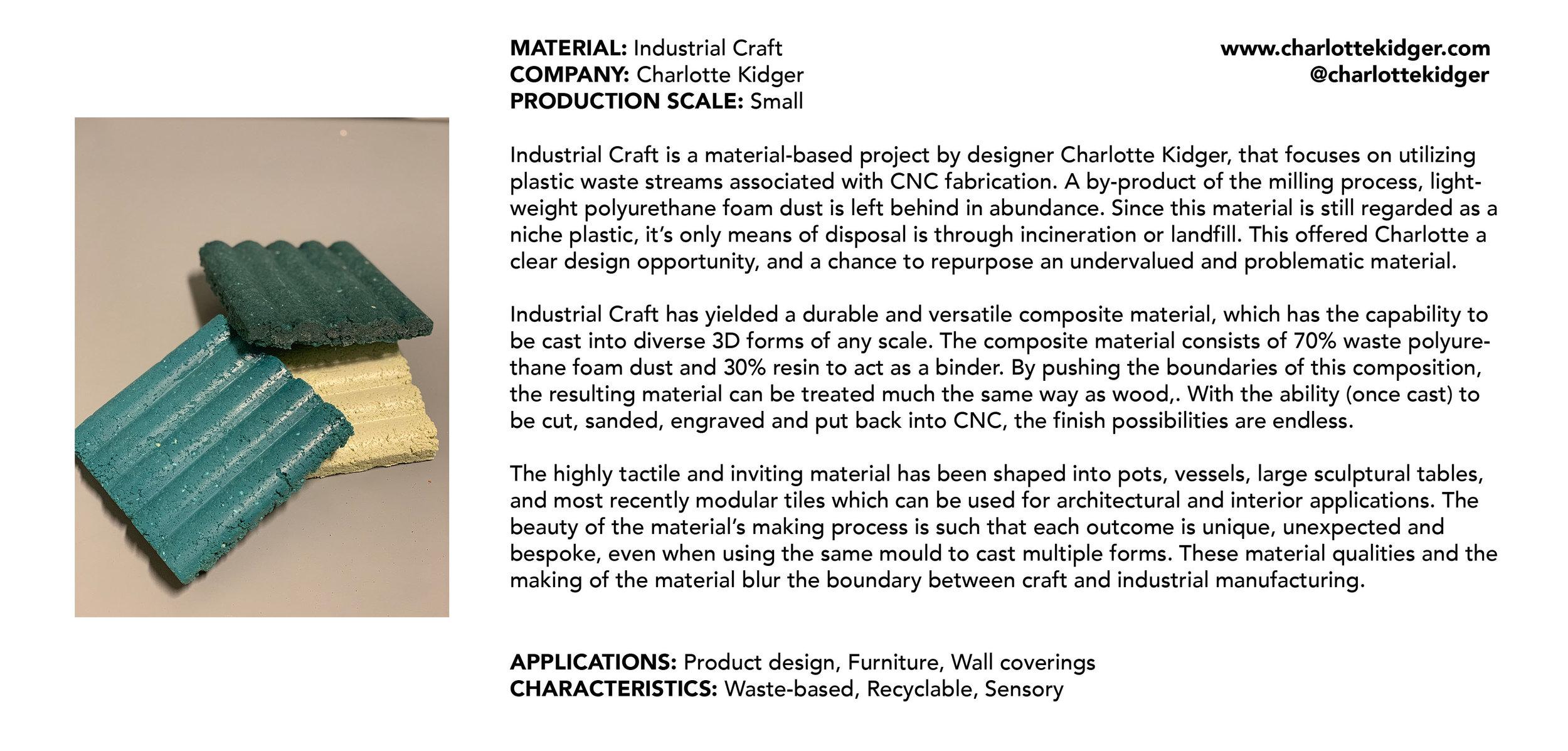 IndustrialCraft.jpg