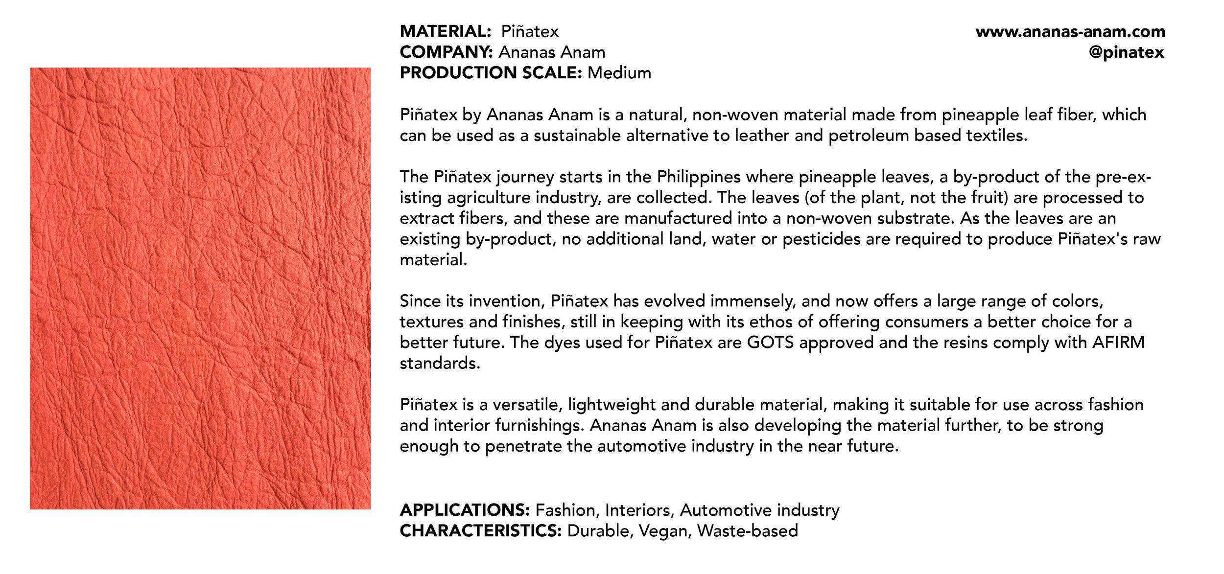 piñatex (2).jpg