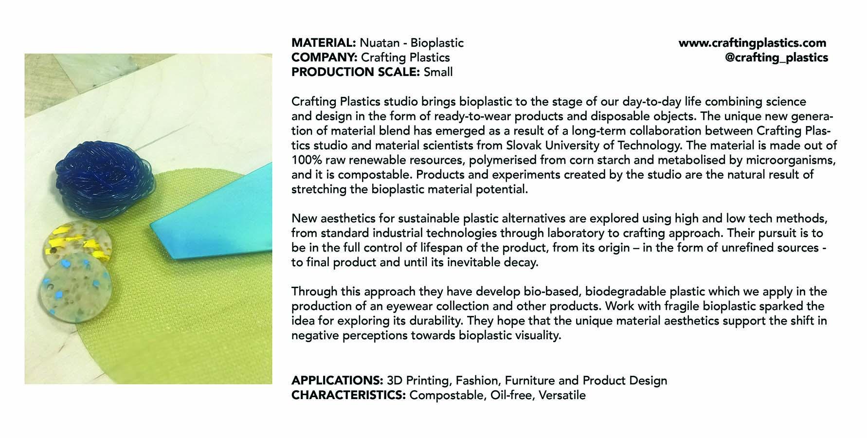 nuatancraftingplastics.jpg