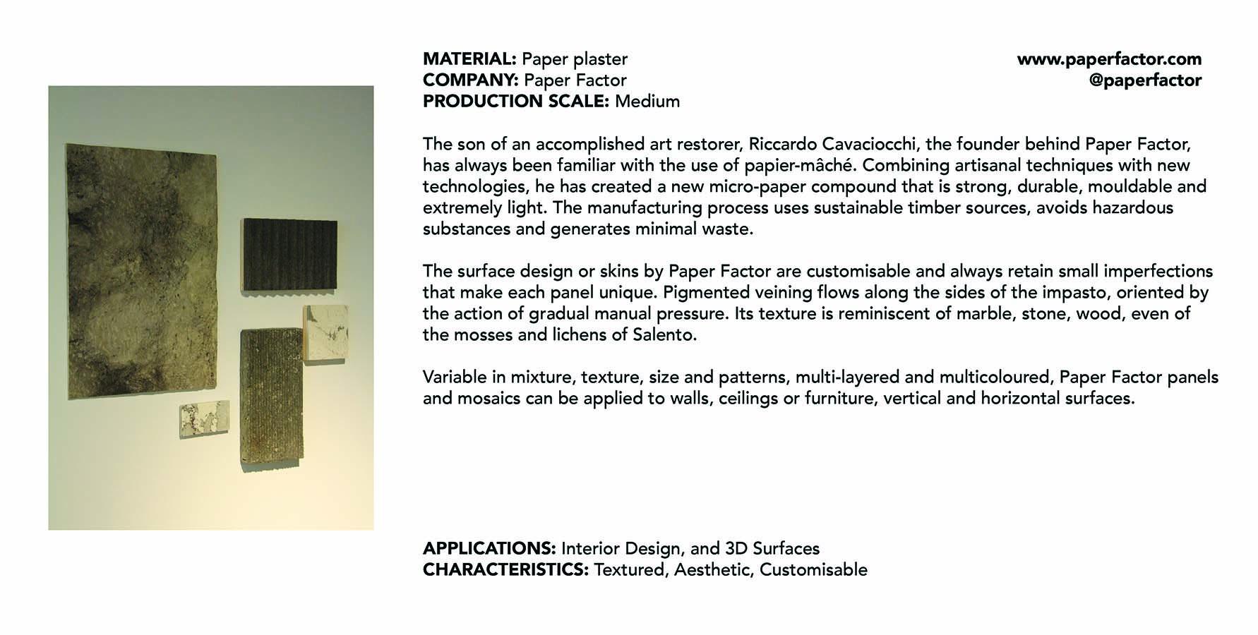 paperfactor.jpg