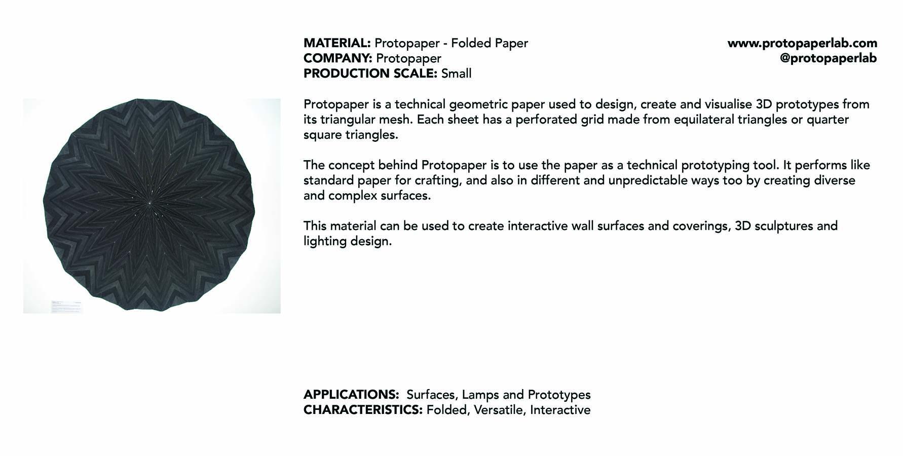 protopaper.jpg
