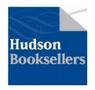 book+logos.png