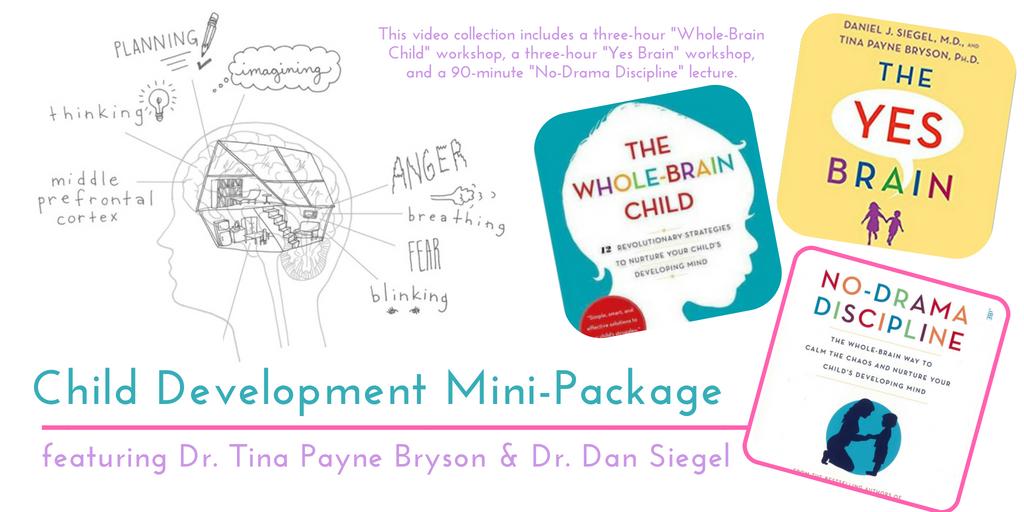Child Development Mini-Package-6.png