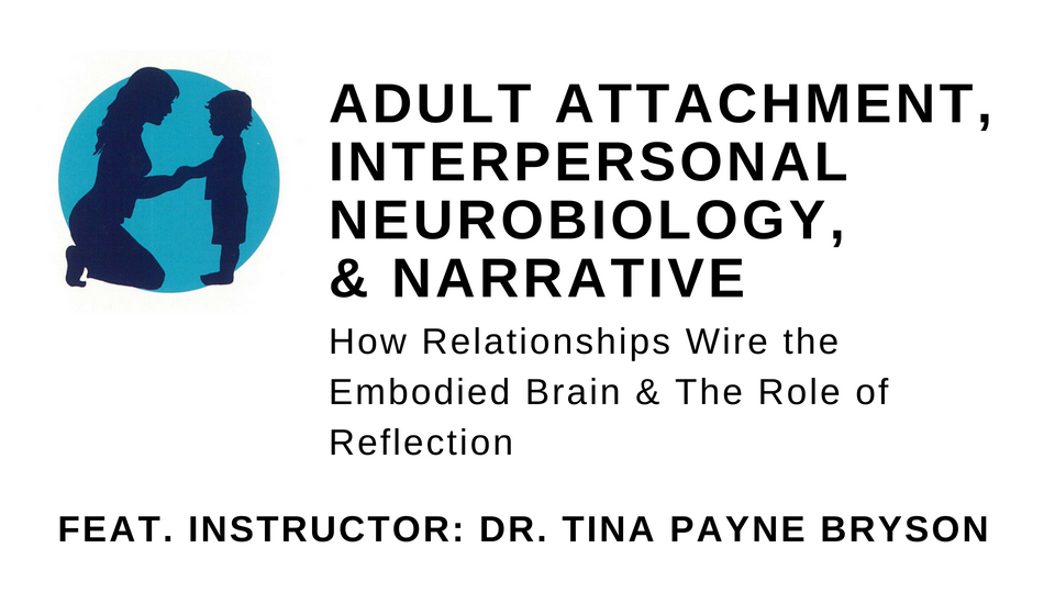 How Relationships Wire the Embodied Brain & The Role of Reflection.png