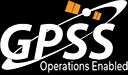 GPS-Source-logo.png