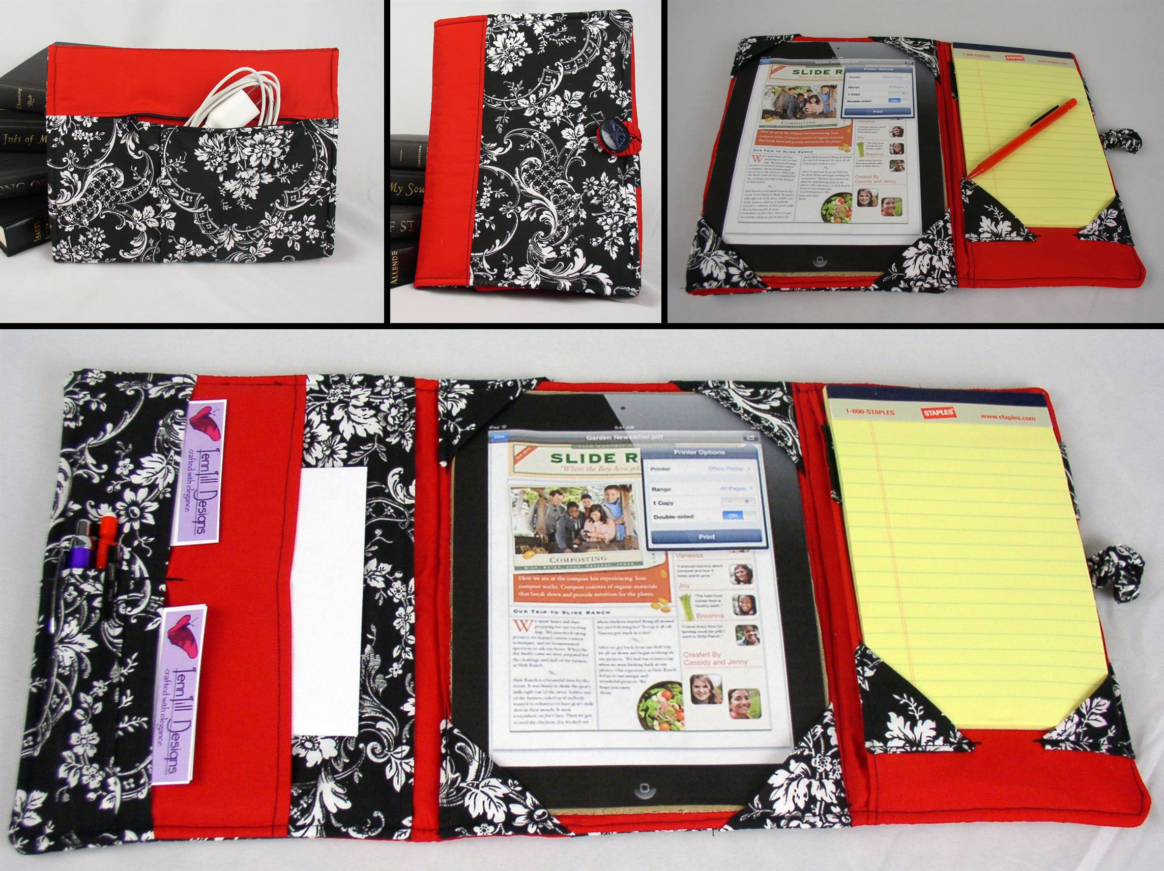 tablet-cover-stand-02.jpg