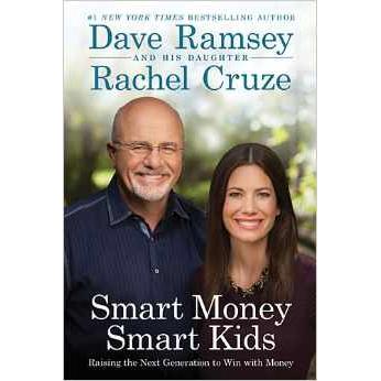 smart-money-smart-kids-cover.jpg