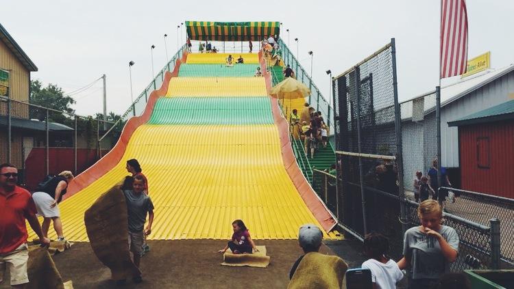giant-slide.jpeg