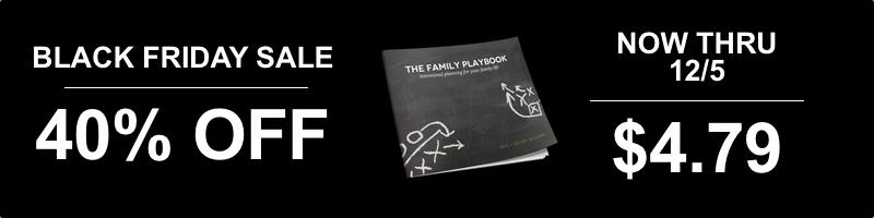 BlackFridayPlaybook.jpg