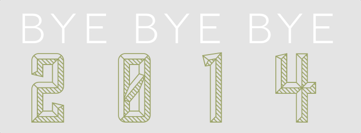 bye2014