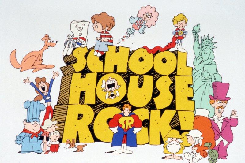 schoolhouserock.jpg