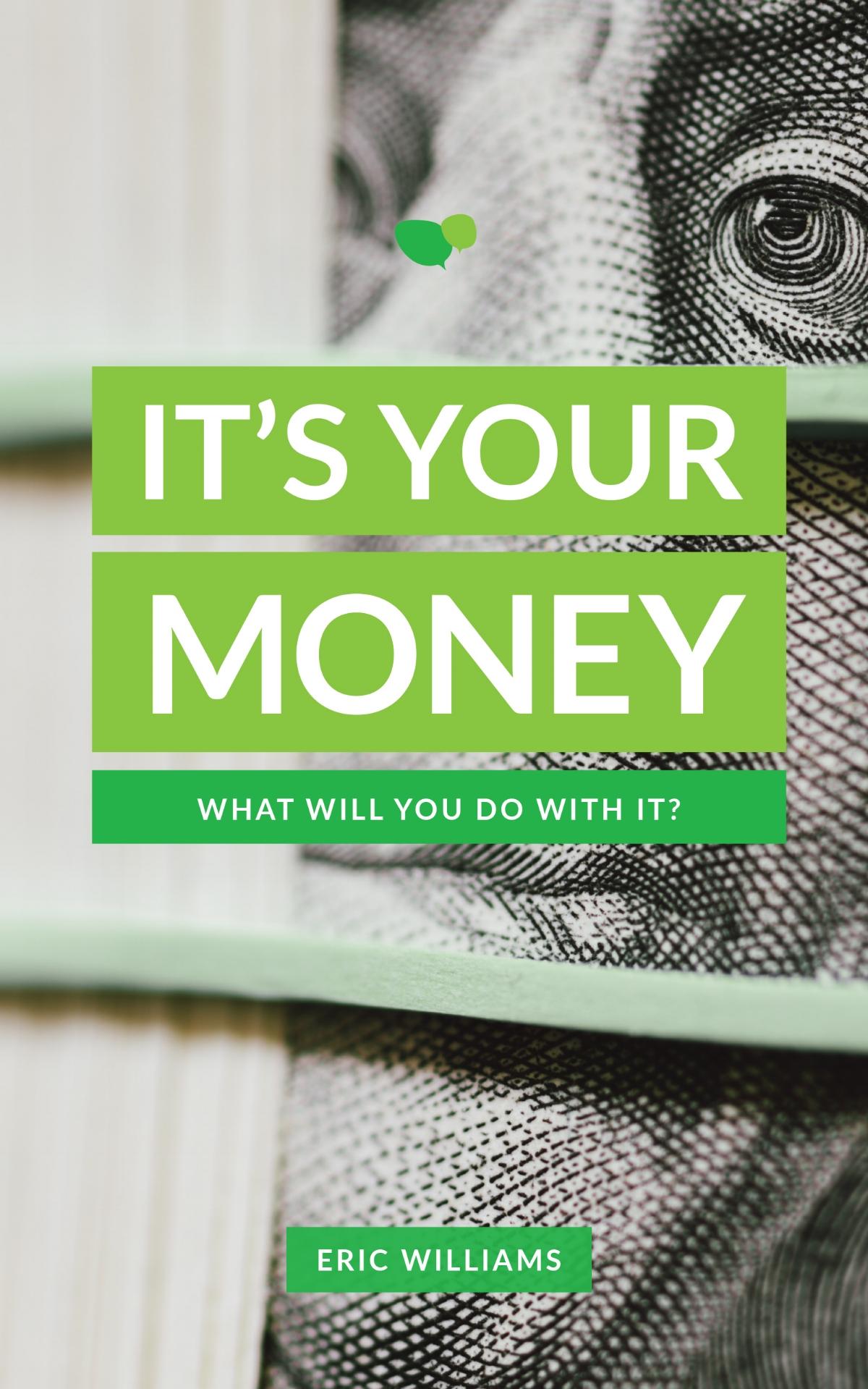 Its_Your_Money_eBook.jpg
